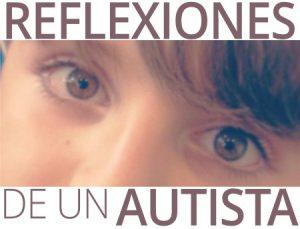 logo-reflexiones-de-un-autista-blog