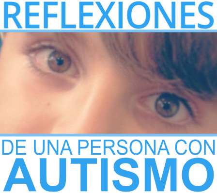 Blog especializado en autismo (TEA)