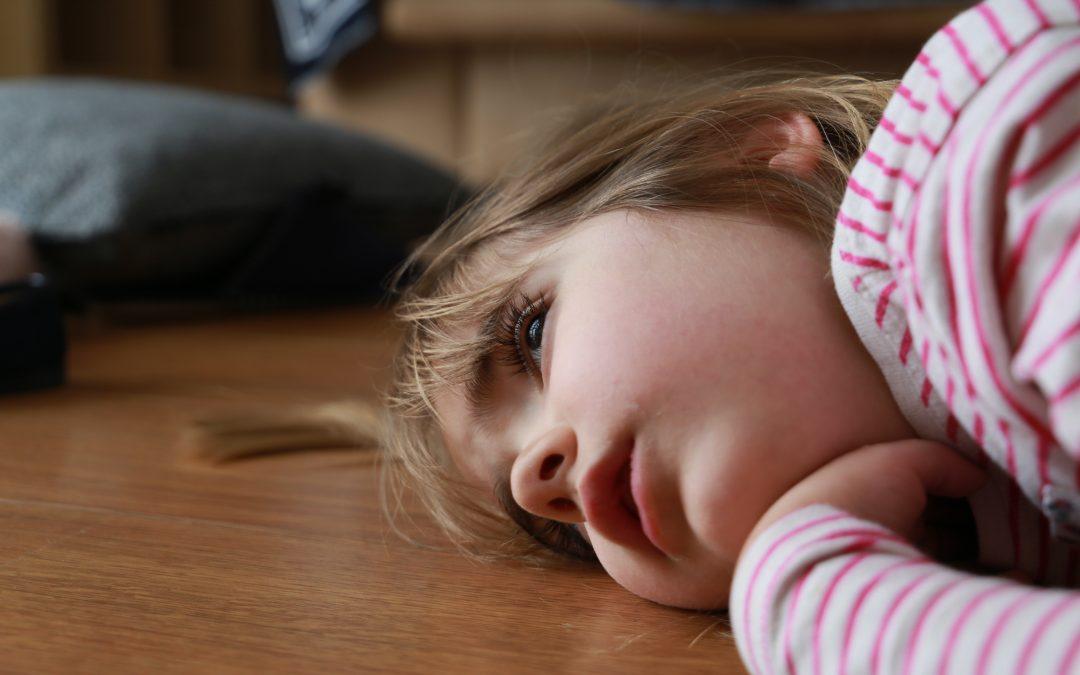 Cambios que se producen en el autismo
